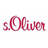 Брендовая одежда S.Oliver (С. Оливер)
