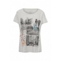 Жіночі футболки, теніски, топи
