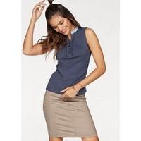 Жіночі блузи, сорочки