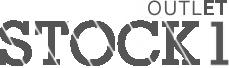Інтернет-маркет стокового одягу та взуття Stock1 Outlet